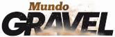 Logo Mundogravel.es